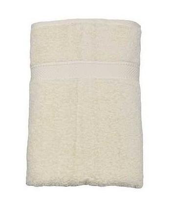 70 x 140 cm 500 gr/m² vanille