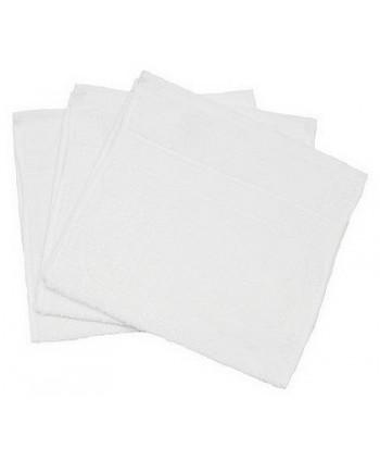 30 x 50 cm 500 gr/m² blanc