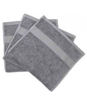 30 x 50 cm 500 gr/m² gris souris