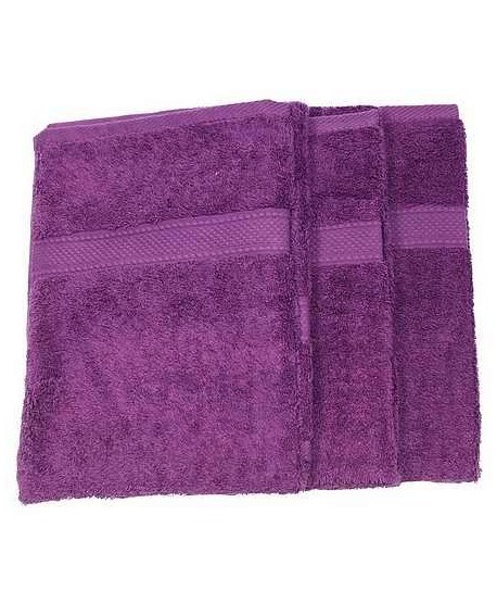 50 x 100 cm 500 gr/m² violet