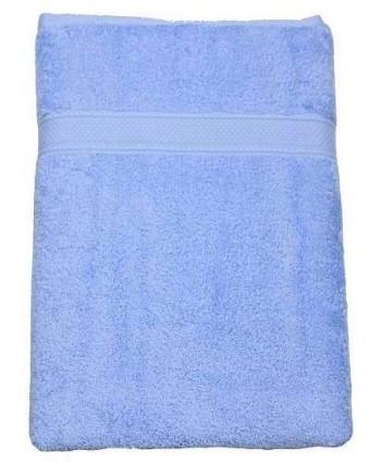 100 x 150 cm 500 gr/m² bleu