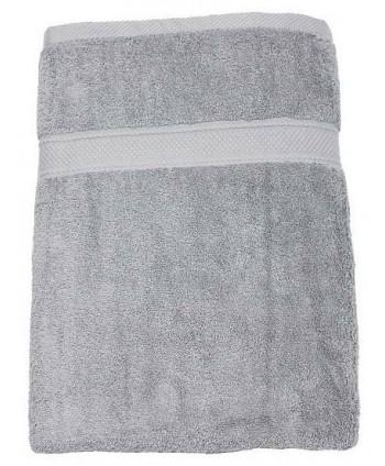 100 x 150 cm 500 gr/m² gris souris
