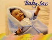 Articles bébés
