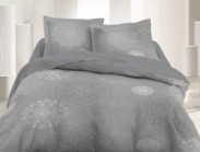 Parure de lit