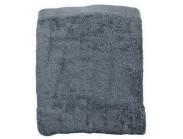 Maxi drap de bain 100 x 200 cm