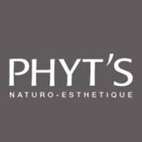 phyts.jpg